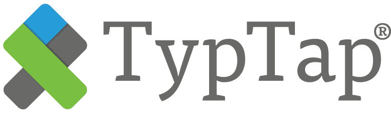 Typtap Insurance Welcome