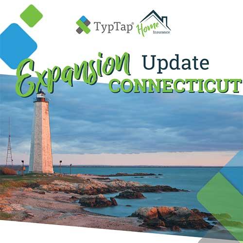 Expansion Update Connecticut
