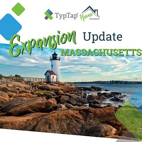 News Update Massachusetts